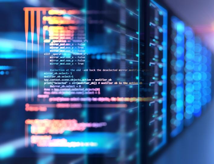 Mawson_digital_asset_infrastructure