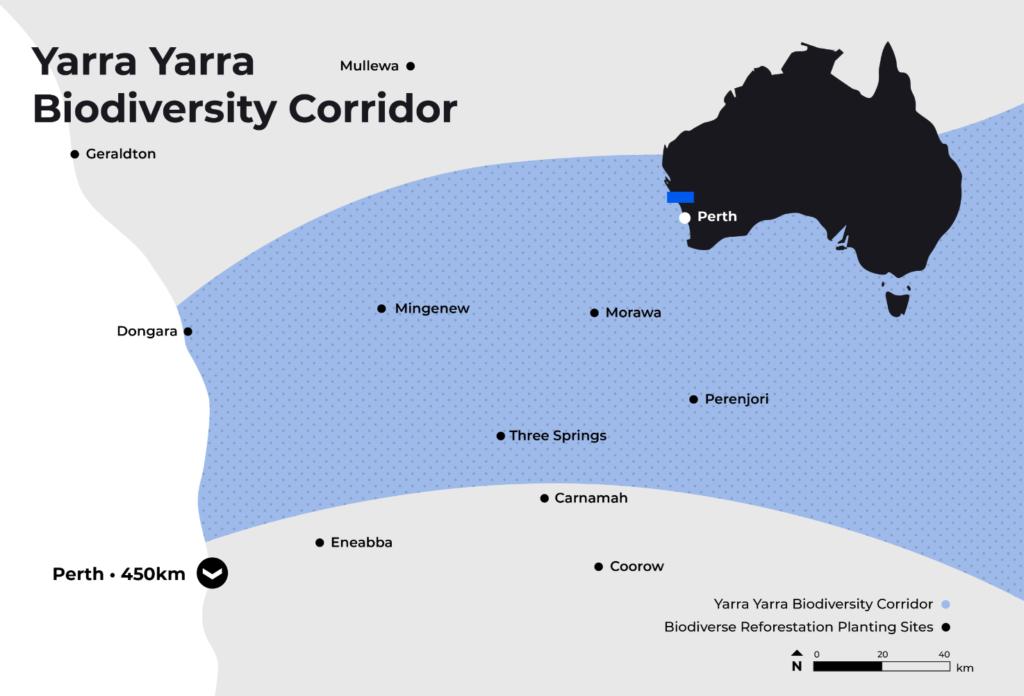 4092_Mawson_Blog_Biodiversity_map