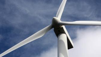 Chakala_Wind-power_India - Sustainability Image