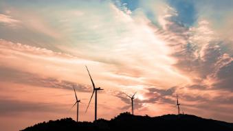 Usak_Wind-power-Turkey - Sustainability Image