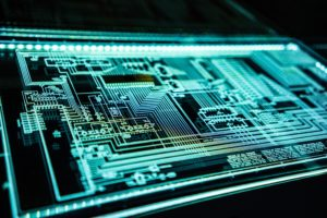 Cyber Security Featured Image