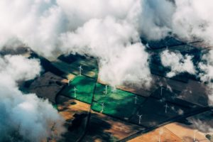 Rise of Renewables Featured Image