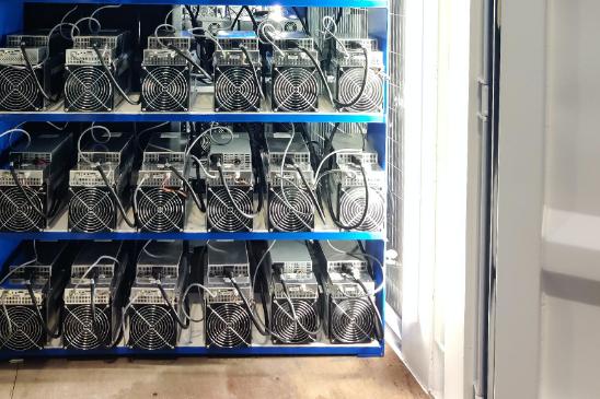 Mawson-Luna-Square Server Image