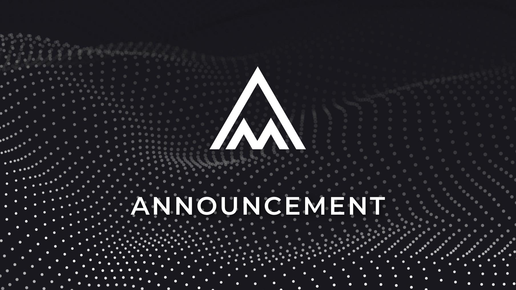 Mawson_Announcement_Cover