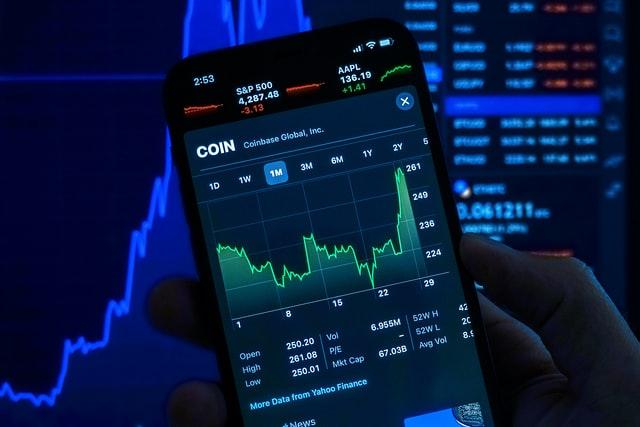 Regulation of Digital Assets Featured Image