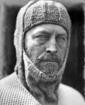 Sir Mawson Douglas