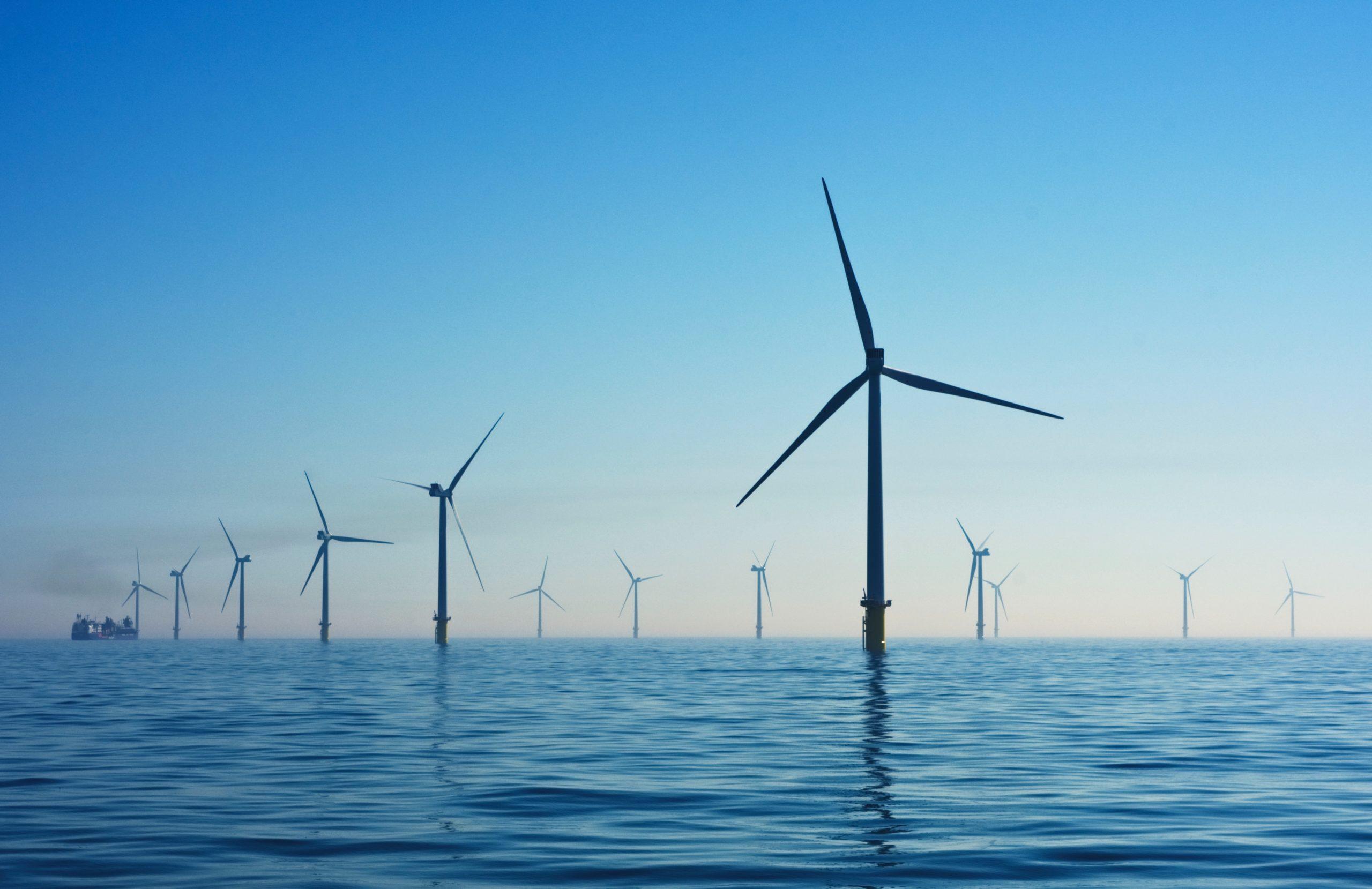 Decarbonization Featured Image